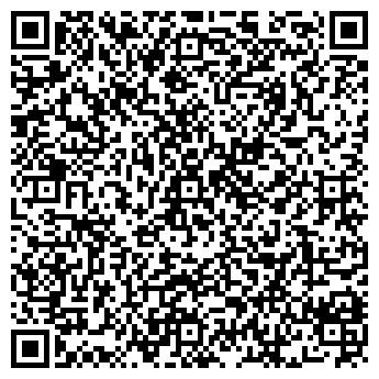 """QR-код с контактной информацией организации ООО""""НПФ""""Лабтехника"""""""