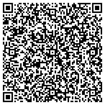 """QR-код с контактной информацией организации ООО """"Компания НАТОЛ"""""""