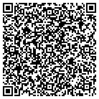 QR-код с контактной информацией организации Общество с ограниченной ответственностью ООО «БИОХИМЭКСИМ»