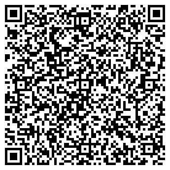 QR-код с контактной информацией организации ООО МЗПС