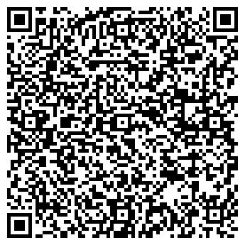 QR-код с контактной информацией организации Частное предприятие ЧП Vfrcbv9911