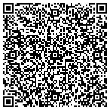 QR-код с контактной информацией организации ПРИМОРЕЦ РЫБОЛОВЕЦКИЙ КОЛХОЗ