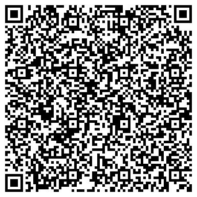"""QR-код с контактной информацией организации НПФ """"Реафарм"""" ООО"""