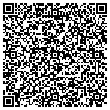 QR-код с контактной информацией организации «ПРОДХИМ» ЧПКП, Частное предприятие