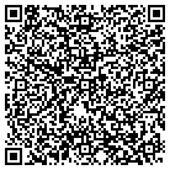 QR-код с контактной информацией организации ЧП Пирогов