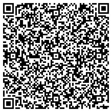 QR-код с контактной информацией организации СУРОВИКИНОКОНСЕРВМОЛОКО, ТОО