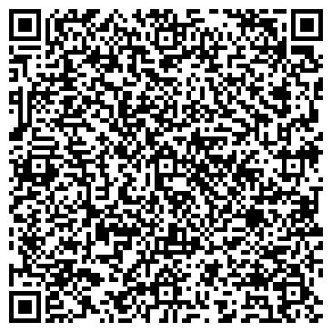 QR-код с контактной информацией организации Общество с ограниченной ответственностью ООО «Маркон-Холод»