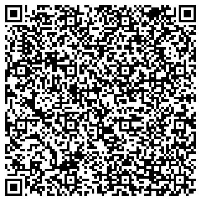 """QR-код с контактной информацией организации Общество с ограниченной ответственностью БТК Центр Комплект - Генеральный Дистрибьютор счетчиков газа """"САМГАЗ""""."""