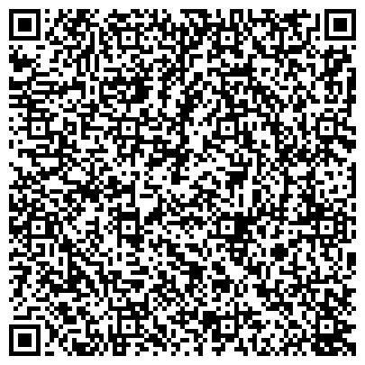 """QR-код с контактной информацией организации интернет-магазин """"Экоскайтек"""" экономия топлива и энергосбережение"""