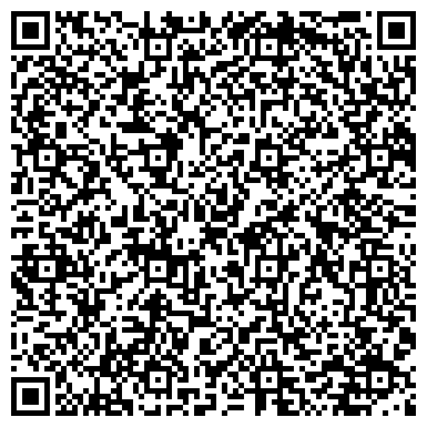 QR-код с контактной информацией организации Общество с ограниченной ответственностью Добродей - Продажа средств защиты растений