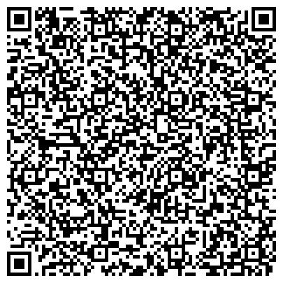 QR-код с контактной информацией организации Частное предприятие Здоровье — натуральная косметика, экологически чистые продукты.