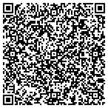 """QR-код с контактной информацией организации ЧП """"Чеботарёв"""""""