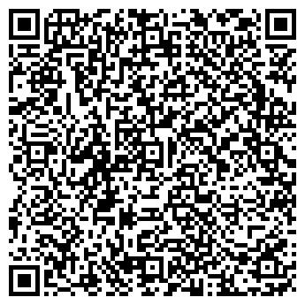 """QR-код с контактной информацией организации Общество с ограниченной ответственностью СП""""Галичина»"""