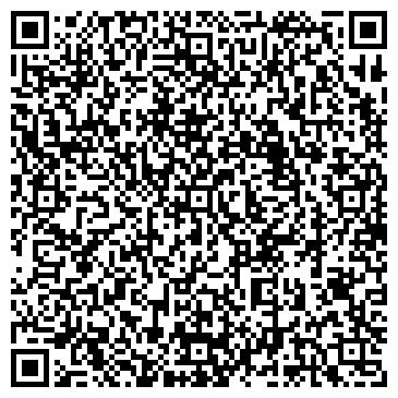 """QR-код с контактной информацией организации ПП """"Рина-Харьков"""""""