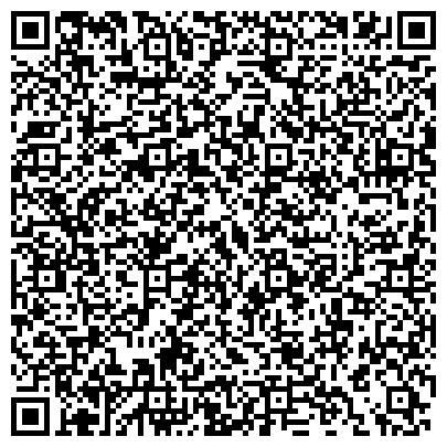 QR-код с контактной информацией организации Сельхозпредприятия Украины