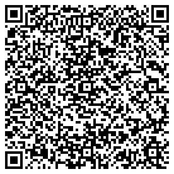 """QR-код с контактной информацией организации Общество с ограниченной ответственностью ООО """"Антарктида"""""""