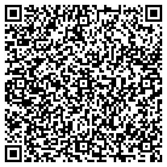 QR-код с контактной информацией организации ЧП Падалко Ю.А.