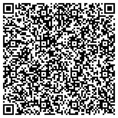 QR-код с контактной информацией организации Общество с ограниченной ответственностью ООО «Ювента-2010»