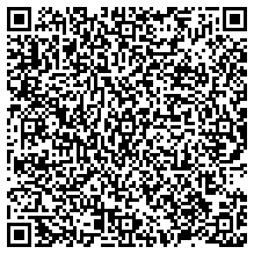 QR-код с контактной информацией организации Экотехнология-Агро
