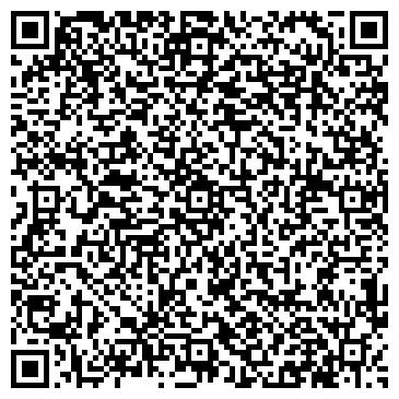 """QR-код с контактной информацией организации Частное предприятие Интернет-магазин """"Техно-торг"""""""