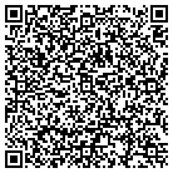 """QR-код с контактной информацией организации """"Хобби"""""""
