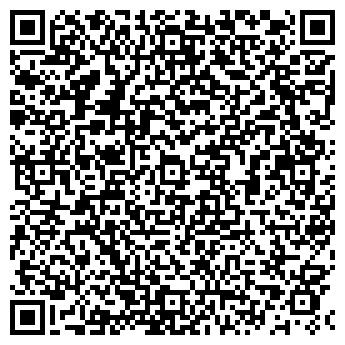QR-код с контактной информацией организации Частное предприятие ЧП «Зеник-Львов»
