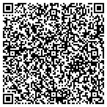 """QR-код с контактной информацией организации ТОВ """"Агроспецекспорт Україна"""""""