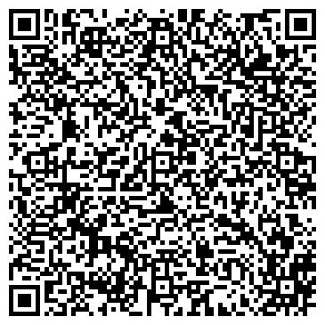 """QR-код с контактной информацией организации ООО """"Мастер Торг"""""""