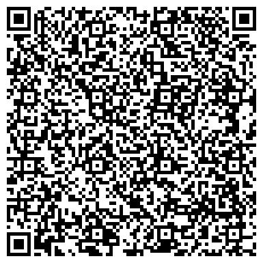 QR-код с контактной информацией организации Приватне підприємство ПП «ЗДОРОВА РОДИНА»