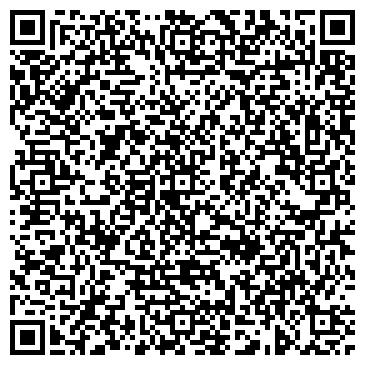QR-код с контактной информацией организации ООО «Николаевпромгаз»