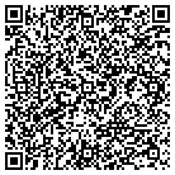 QR-код с контактной информацией организации Частное предприятие ЧП Хімтранс