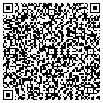 QR-код с контактной информацией организации ЧП Кнайфабразив