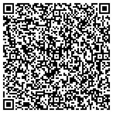 QR-код с контактной информацией организации Частное предприятие Пан_Тофля