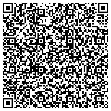 QR-код с контактной информацией организации Интернет-магазин «Семейка»