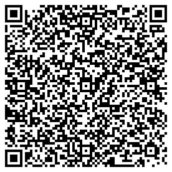 QR-код с контактной информацией организации Термолайт Восток