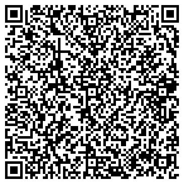 QR-код с контактной информацией организации ЧП Бутенко Т.Н.