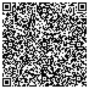QR-код с контактной информацией организации ЧП «Буддеталь»