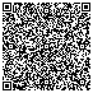 """QR-код с контактной информацией организации Общество с ограниченной ответственностью ООО """"Торгресурс"""""""