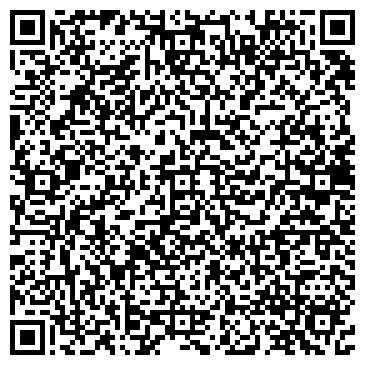QR-код с контактной информацией организации ЧП «Агрохимпос»
