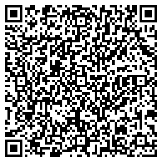 QR-код с контактной информацией организации Zotti