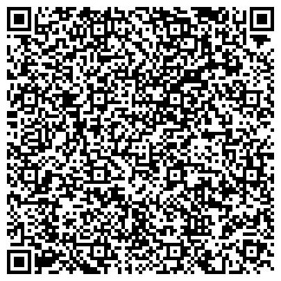 QR-код с контактной информацией организации фирма «DiMax comfort» мебель, декор, фурнитура
