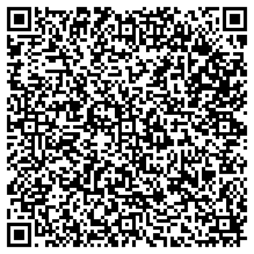 """QR-код с контактной информацией организации Общество с ограниченной ответственностью ООО """"Гранд-Флекс"""""""