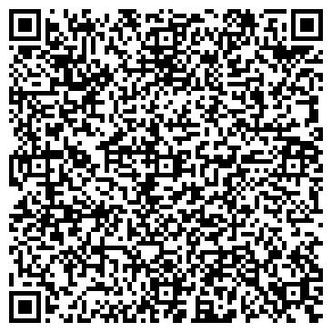 QR-код с контактной информацией организации Общество с ограниченной ответственностью ТОВ «Альтіс-Дон»