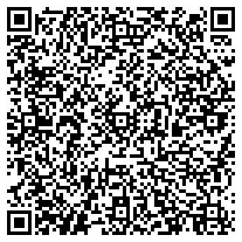 QR-код с контактной информацией организации Общество с ограниченной ответственностью Компания КОР
