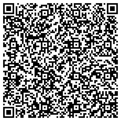 QR-код с контактной информацией организации Ветеринарная Аптека «БОРОВИЧОК»