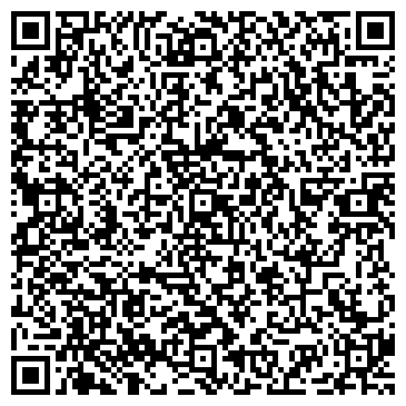 QR-код с контактной информацией организации Общество с ограниченной ответственностью ООО Авант Восток