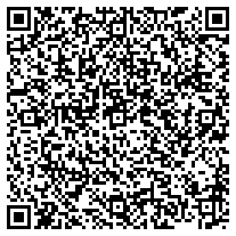 QR-код с контактной информацией организации Банкнота, ЧП