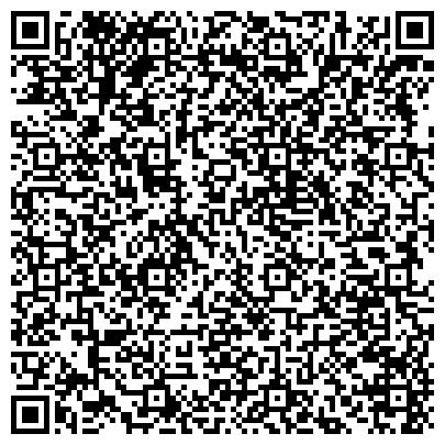 QR-код с контактной информацией организации СПД Радышевский - Магазин капельного и ландшафтного орошения.