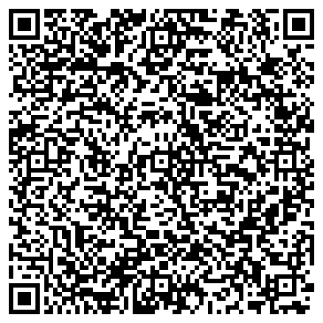 QR-код с контактной информацией организации СУРОВИКИНСКАЯ ЦЕНТРАЛЬНАЯ РАЙОННАЯ БОЛЬНИЦА