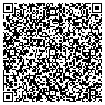 QR-код с контактной информацией организации Макарова Р.М, СПД